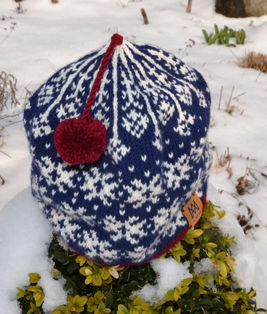 Schneeflockenmütze2a